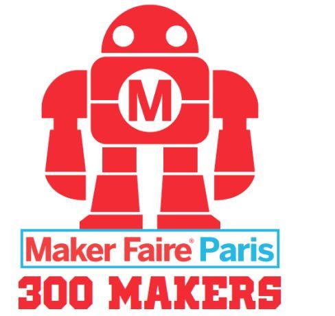 maker-faire-paris-titre