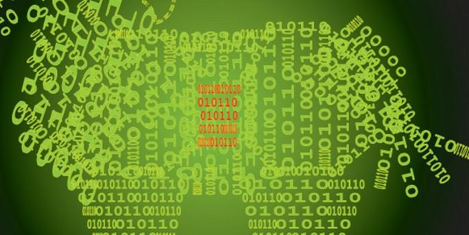 malware-doubleclick