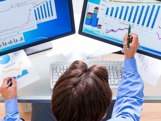 marketing-B2B-automatisation-salesforce-pardot
