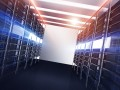 microsoft-azure-premium-storage