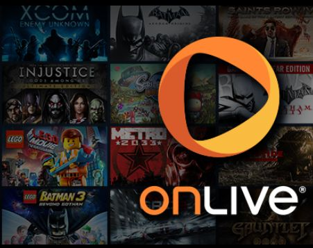 onlive-ferme-sony-achat-cloud-gaming