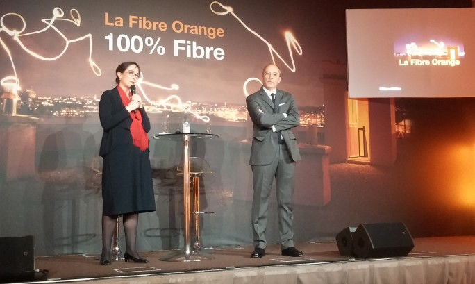 orange-fibre-richard-ernotte