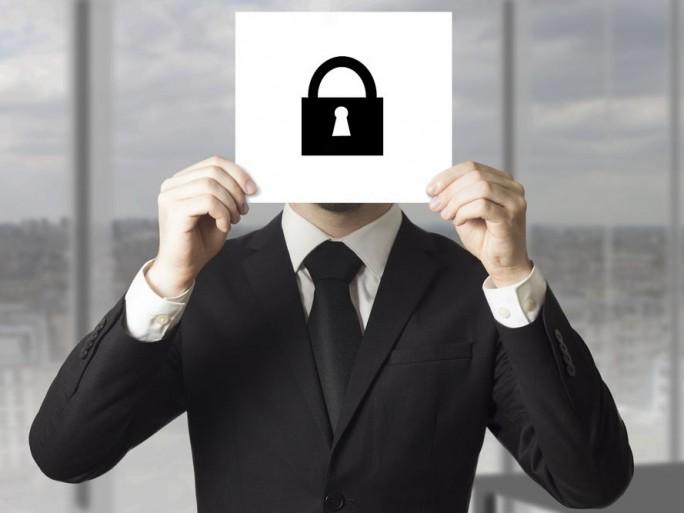 renseignement-liste-rouge-anti-cyber-espionnage