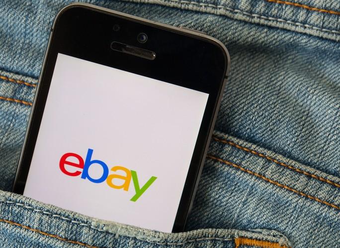 resultats-ebay-t1-2015