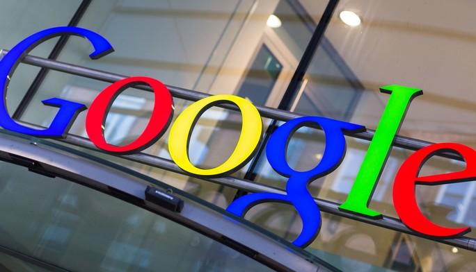 resultats-google-t1-2015