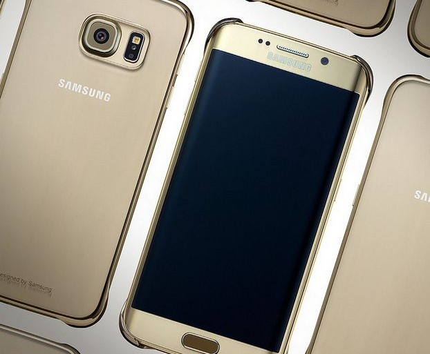 samsung-galaxy-S6-lancement-commercial-france