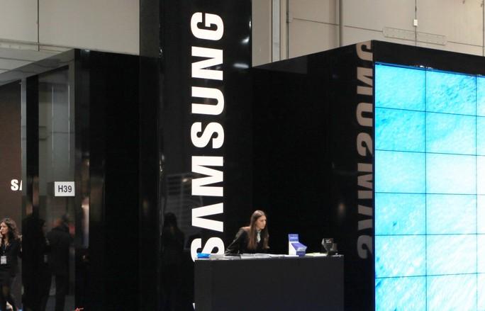 samsung-resultats-t1-2015