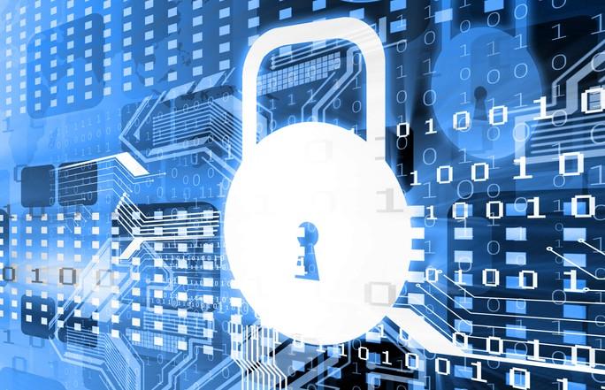 securite-it-symantec-2015
