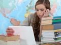 studyquizz
