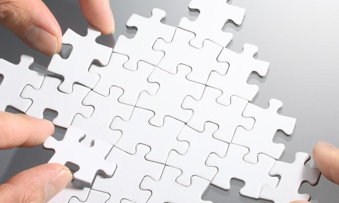 tencent-objets-connectes