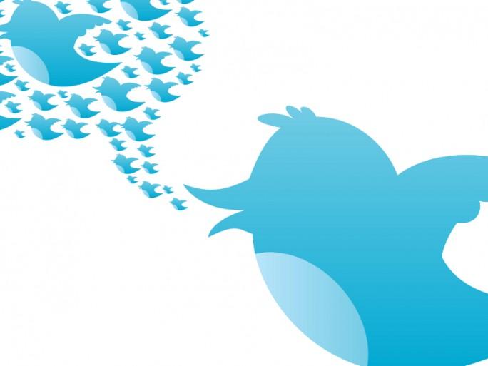 twitter-citer-tweet