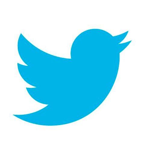 twitter-interface-recherche