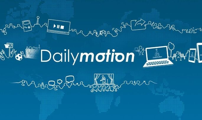 vivendi-vise-dailymotion