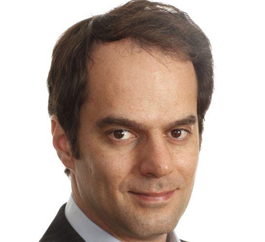 Bastien-Duclaux -CEO-Twenga-ok