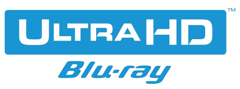 Blu-ray_UHD_Logo