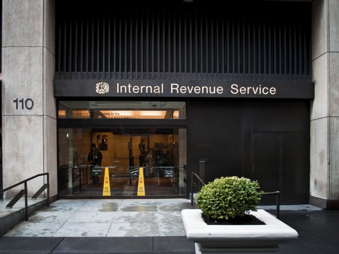 IRS-fraude-remboursements-impots-organisations-cybercriminelles
