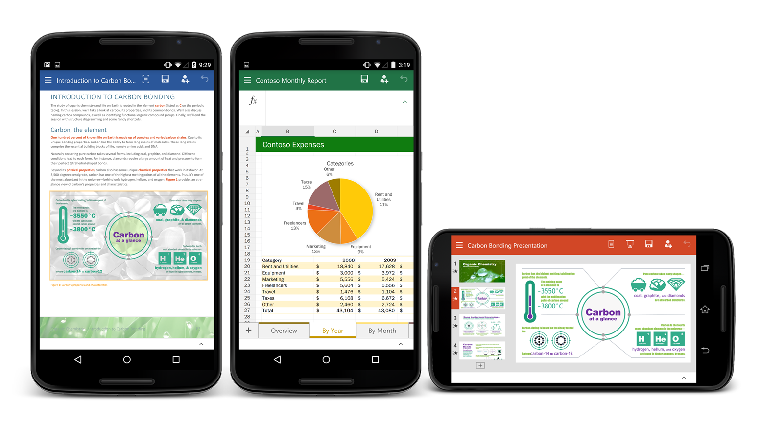 Microsoft_Office_android_Smartphones_Preview_a