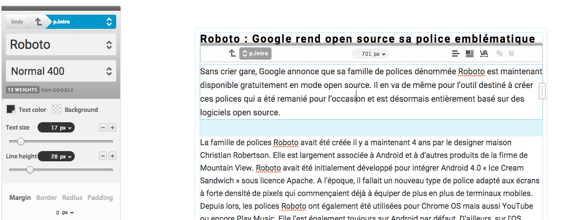 Roboto_Android_Open_Source