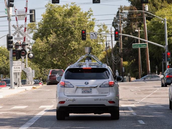 Self-Driving_Car_Google_a