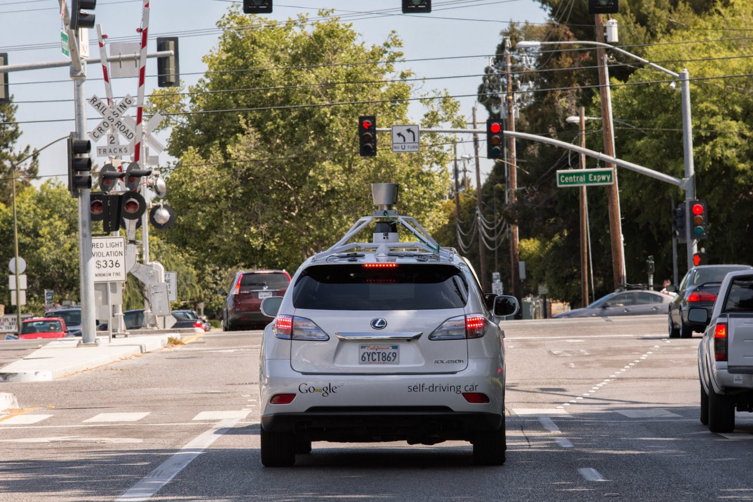 Self-Driving_Car_Google_a