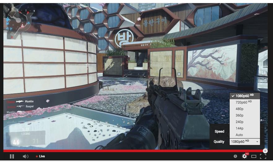 YouTube_60fps_Advanced_Warfare_5