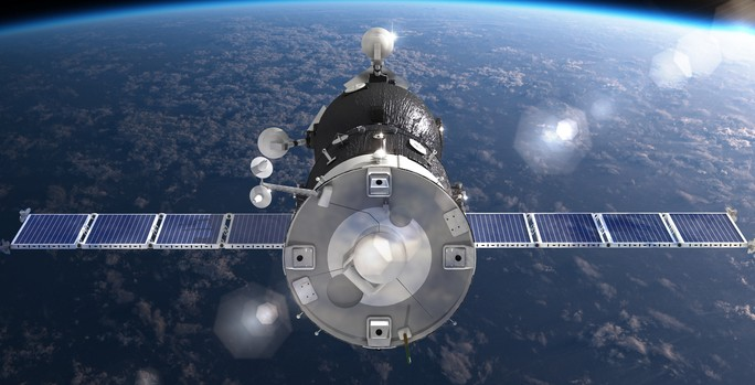 alsatis-internet-satellite