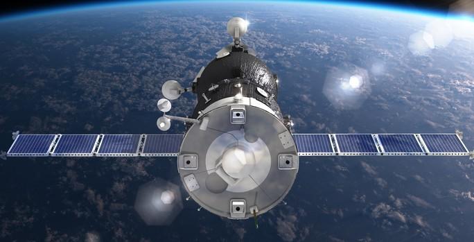 alsatis-internet-satellite