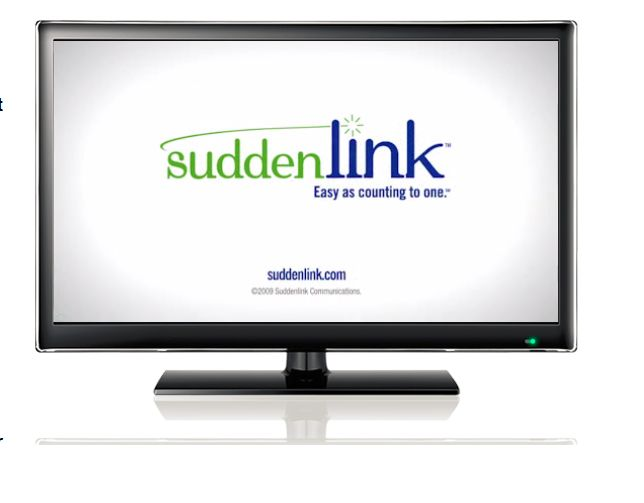 altice-acquiert-suddenlink