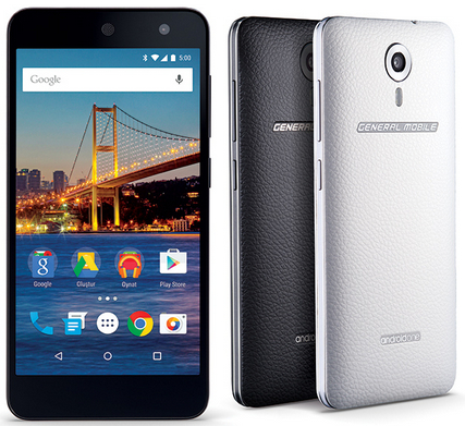 android-one-turquie