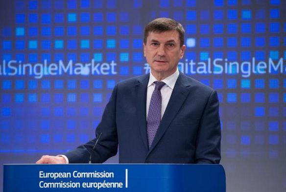andrus-ansip-vice-president-commission-europeenne-marche-unique-numerique