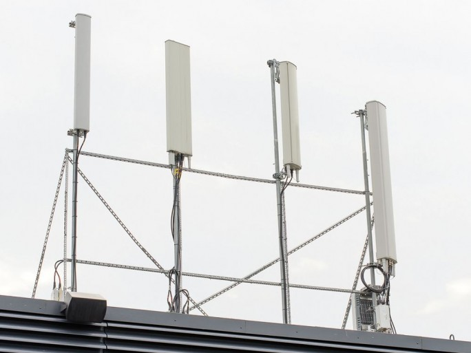 antennes-4G-actives-free-depasse-SFR