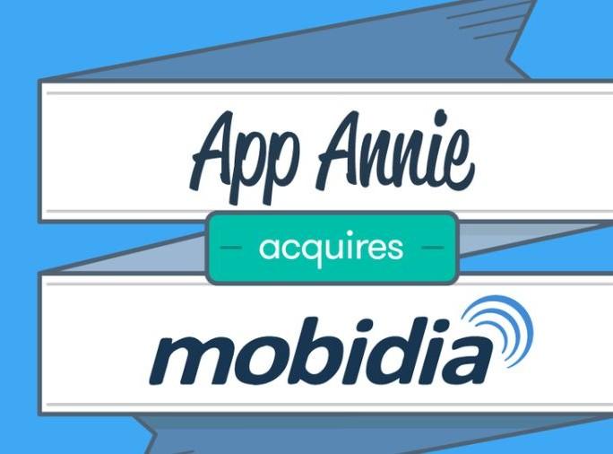 app-annie-acquisition-mobidia