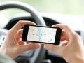 apple-acquiert-coherent-navigation