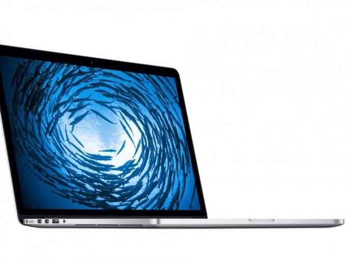 apple-macbook-pro-15-pouces-ecran-retina