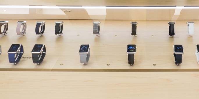apple-watch-google