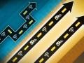 avago-rachete-broadcom