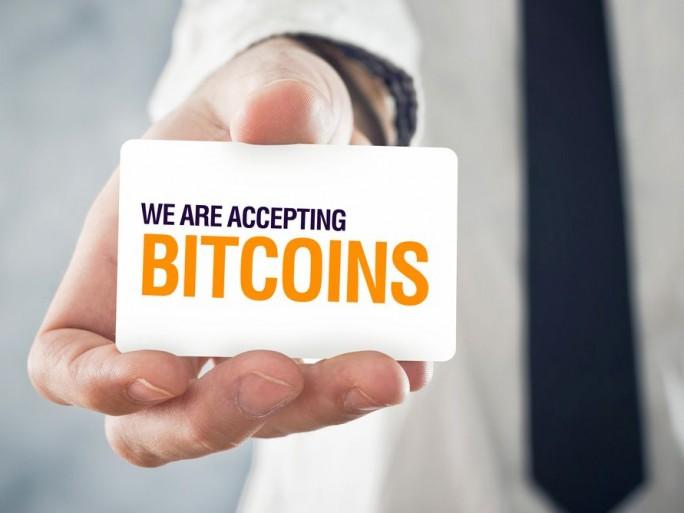 bitcoin-accepte-dictionnaire-petit-robert