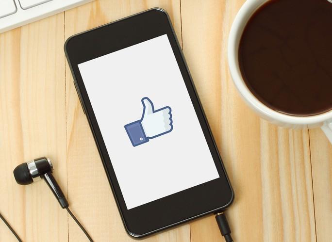 bpce-facebook