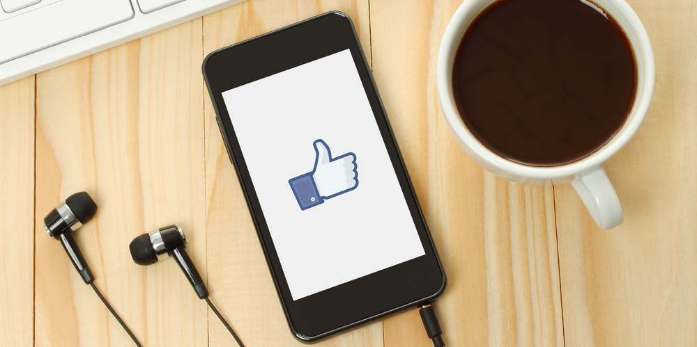 La stratégie numérique du Groupe BPCE passe par Facebook