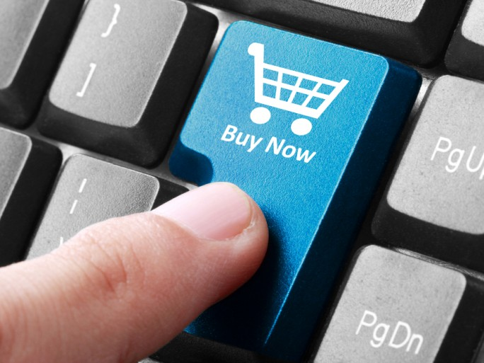 buy-google