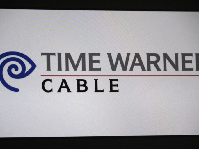 cable-USA-charter-acquiert-time-warner-cable