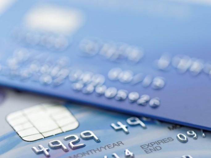 carte-bancaire-michel-sapin-veut-supprimer-seuil-paiement