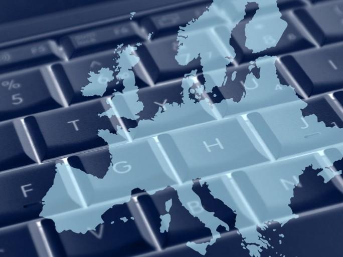 commission-europeenne-evaluation-pratiques-gafa