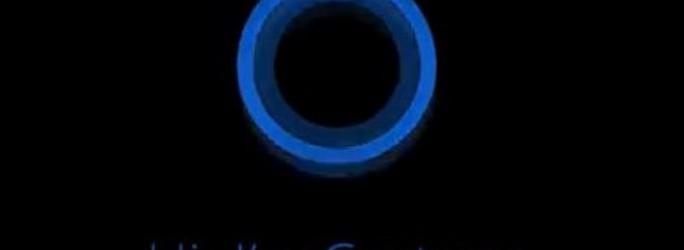cortana-ios-android