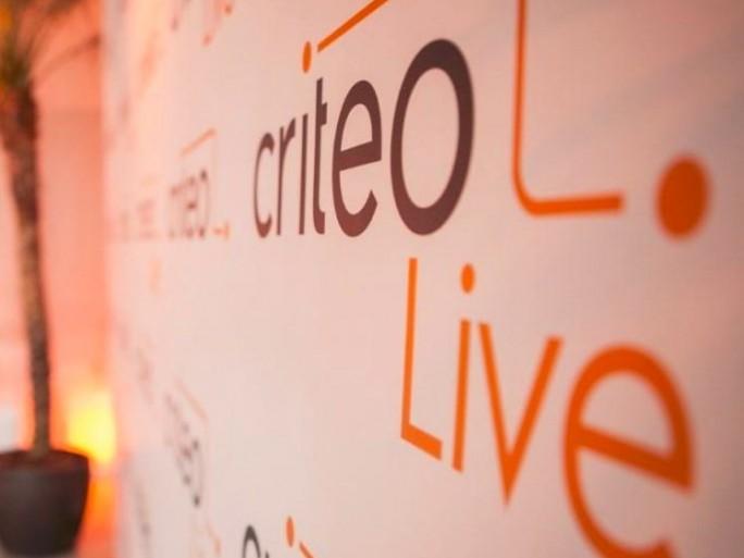criteo-resultats-financiers-T1-2015