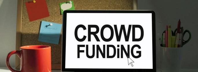 crowdfunding-dossier-ITespresso