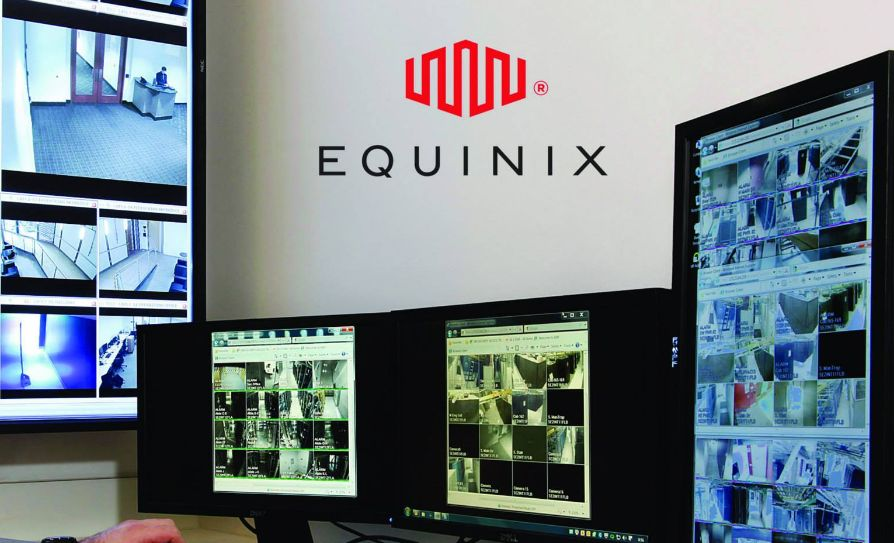 Data center : comment Equinix s'impose en Europe avec TelecityGroup