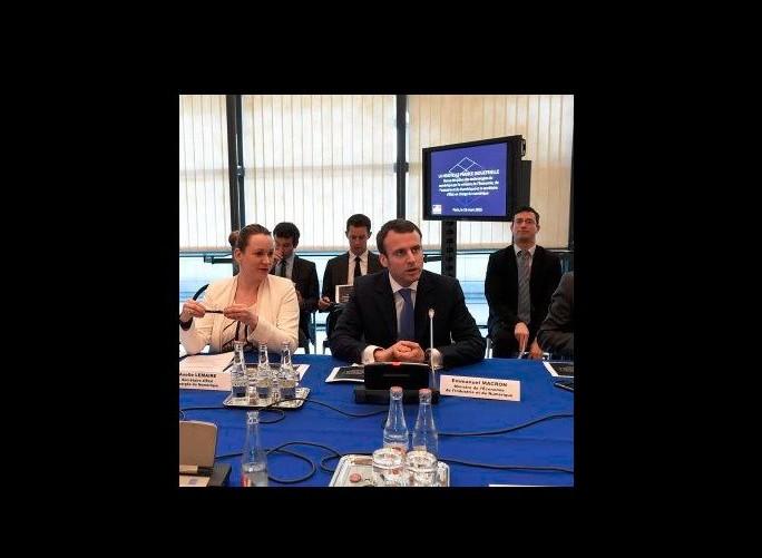 emmanuel-macron-economie-alliance-industrie-futur