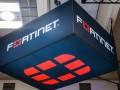 fortinet-rachete-meru-networks