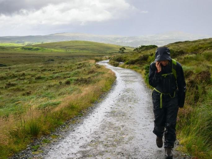 free-mobile-roaming-irlande